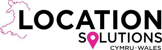 Location Solutions